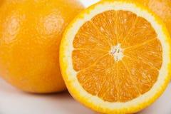 Free Sweet Orange Fruit Stock Photography - 41640392