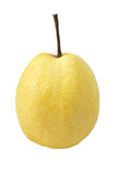 Sweet pear Stock Image