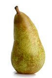 Sweet pear Stock Photography