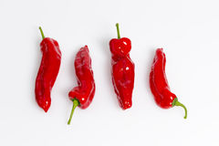Sweet pepper Stock Photos
