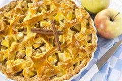 Sweet pie Royalty Free Stock Image