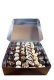 Sweet pleasures Stock Photos