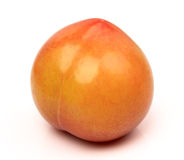 Sweet plum Stock Photo