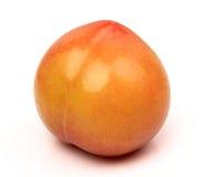 Sweet plum Stock Photo