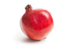 Sweet pomegranate Royalty Free Stock Photography