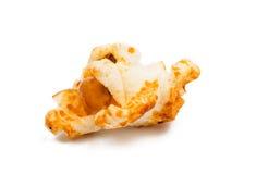 Sweet popcorn Stock Images