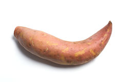 Sweet Potato Stock Images