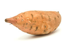Sweet Potato Stock Photos