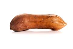 sweet potato Zdjęcie Royalty Free