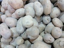Sweet potato Royalty Free Stock Photo