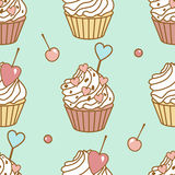 Sweet Royalty Free Stock Images
