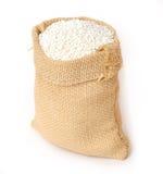 Sweet rice Stock Photos