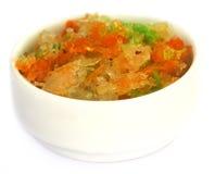 Sweet rice or Zarda Royalty Free Stock Photo