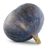 Sweet ripe figs Stock Photos