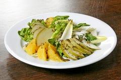 Sweet salad Stock Photo