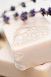 Sweet soap Stock Photos