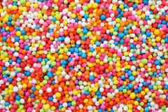 Sweet sugar spreading Stock Photo