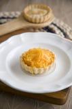 Sweet tart Stock Images