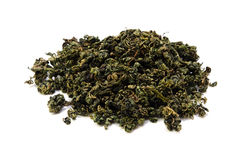 Sweet tea vine Royalty Free Stock Images