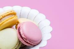 Sweet temptation Stock Photo