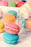 Sweet time Royalty Free Stock Photography