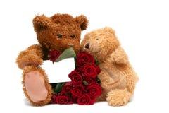 Sweet Valentine Stock Photos
