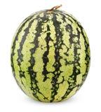 Sweet watermelon berry Stock Image