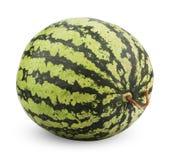 Sweet watermelon berry Stock Photos