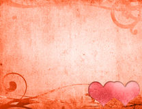 Sweetheart background. Perfect background with space Stock Photo
