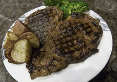 Sweetheart Ribeye Steak