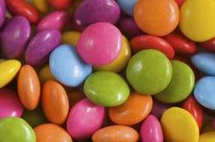 sweeties Стоковые Изображения