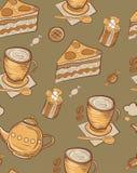 sweeties ilustracji