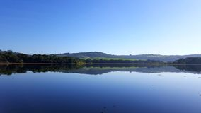 Sweetlake. Lake limeira iracemápolis brazil Stock Photography