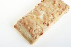 Sweetmeat φραγμός Στοκ Εικόνες