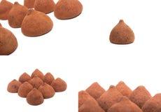 Sweetmeat Stock Image