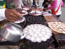 sweetmeat στοκ εικόνες