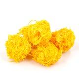 Sweetmeat tailandês Imagens de Stock Royalty Free