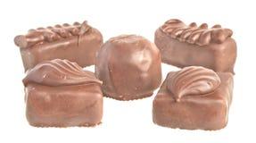 Free Sweetmeats Stock Photo - 11150710