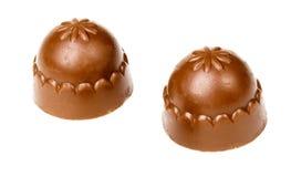 sweetmeats Fotografering för Bildbyråer