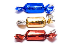 Free Sweetmeats Royalty Free Stock Photos - 12089988