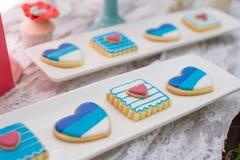 Free Sweetmeats Stock Photo - 35838620