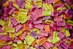 Sweetness Stock Image
