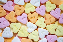 Sweetness, Confectionery, Heart, Sweethearts stock photos