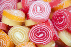 Free Sweets Royalty Free Stock Photography - 15729547