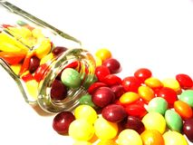 Sweets Stock Photos