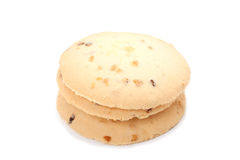 Sweets cookie Royalty Free Stock Photography
