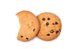 Sweets cookie Stock Images