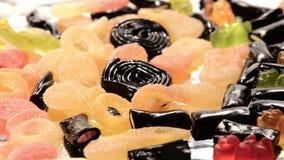 sweets gumowaci zbiory