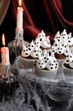 Sweets for Halloween Royalty Free Stock Images