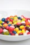 sweets miski Zdjęcia Stock